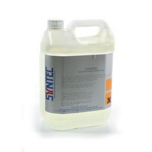 Cemtec, Heavy Duty Concrete Floor Cleaner, 5L