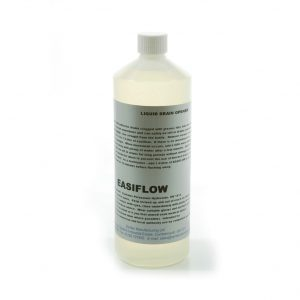 Easiflow, Drain and Septic Tank Cleaner 1L