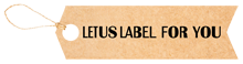 Let Us Label