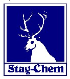 Stag-Chem-Cleaning Chemicals